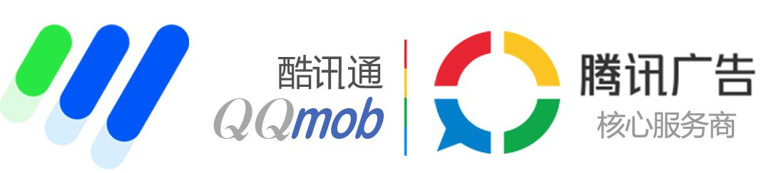 腾讯广告核心服务商  一级金牌代理商 Logo